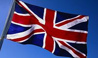 Click image for larger version  Name:Union-flag-460x276.jpg Views:87 Size:28.8 KB ID:1946080