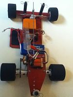 Click image for larger version  Name:wheels 2.jpg Views:3085 Size:15.3 KB ID:1946590