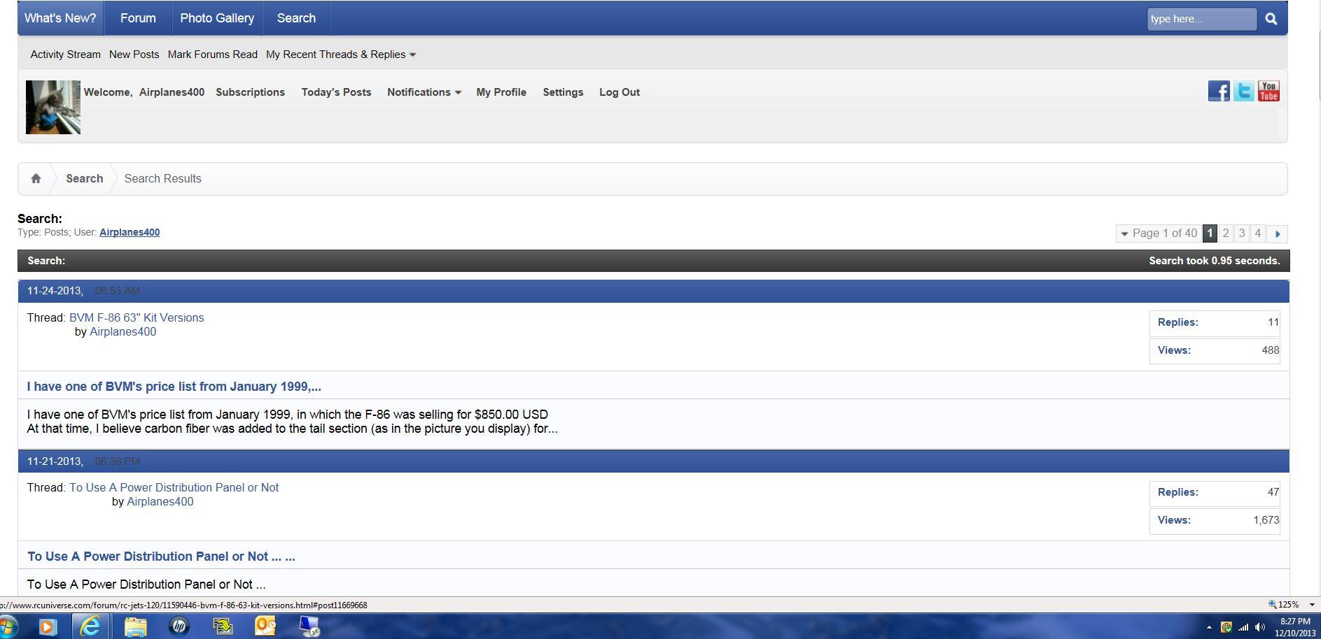 Click image for larger version  Name:LastestPosts.JPG Views:9 Size:176.4 KB ID:1946622