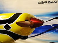Click image for larger version  Name:Pitts Build Cowl & Spinner 1.jpg Views:605 Size:155.5 KB ID:1946870