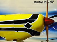 Click image for larger version  Name:Pitts Build Cowl & Spinner 2.jpg Views:619 Size:159.6 KB ID:1946871