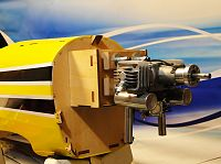 Click image for larger version  Name:Pitts Build Engine mounted view.jpg Views:638 Size:177.8 KB ID:1947020