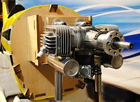 Click image for larger version  Name:Pitts Build Engine mounted view 2.jpg Views:638 Size:192.3 KB ID:1947021