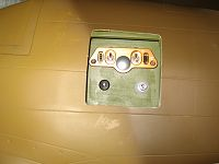Click image for larger version  Name:P40 Hatch with Access Panel.jpg Views:266 Size:409.4 KB ID:1947166
