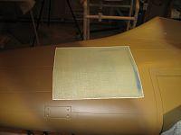 Click image for larger version  Name:P40 Fiberglass Hatch.jpg Views:273 Size:385.8 KB ID:1947169
