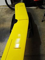 Click image for larger version  Name:Pitts Build top wing brackets.jpg Views:533 Size:142.8 KB ID:1947937