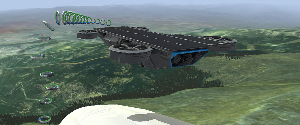 Click image for larger version  Name:sky-carrier-lg.jpg Views:96 Size:107.6 KB ID:1947957