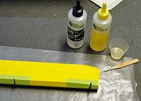 Click image for larger version  Name:Install hinges in ailerons.jpg Views:482 Size:221.2 KB ID:1948355