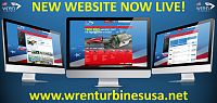 Click image for larger version  Name:wren-usa-banner.jpg Views:235 Size:131.5 KB ID:1948724