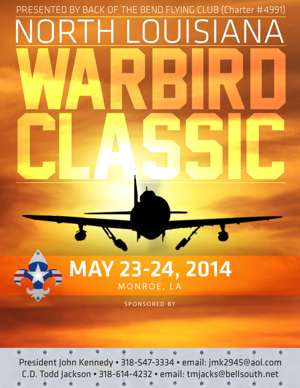 Click image for larger version  Name:warbird flyer 001.jpg Views:73 Size:638.2 KB ID:1948937