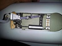 Click image for larger version  Name:nose gear.jpg Views:992 Size:1,016.9 KB ID:1948946