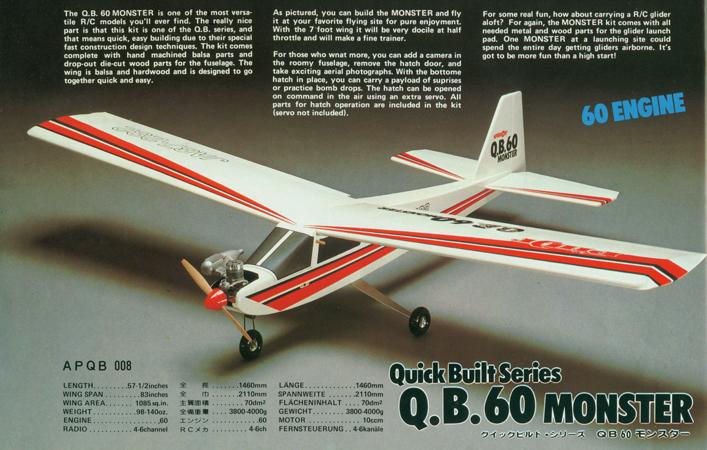 Click image for larger version  Name:PILOT MONSTER.jpg Views:883 Size:346.4 KB ID:1949173
