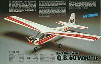 Click image for larger version  Name:PILOT MONSTER.jpg Views:4552 Size:346.4 KB ID:1949173