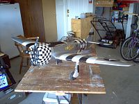Click image for larger version  Name:Finished p-47 002.jpg Views:3642 Size:943.0 KB ID:1949658