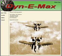 Click image for larger version  Name:dyn-e-max.JPG Views:98 Size:130.0 KB ID:1949737