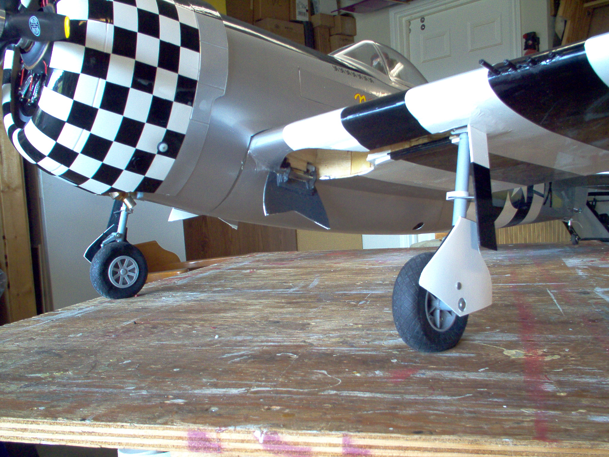 Click image for larger version  Name:Finished p-47 004.jpg Views:1767 Size:1,016.7 KB ID:1949751