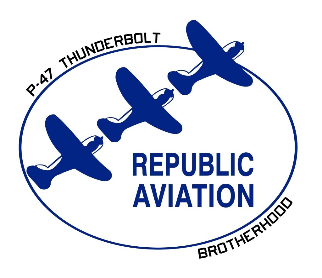 Click image for larger version  Name:p47 thunderbolt brotherhood logo_posted .jpg Views:1161 Size:224.8 KB ID:1949844