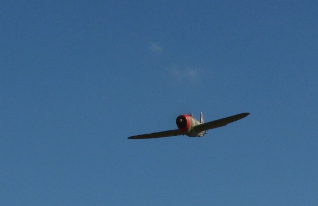Click image for larger version  Name:bud nosen p-47 maiden flight 010.jpg Views:831 Size:396.2 KB ID:1949846