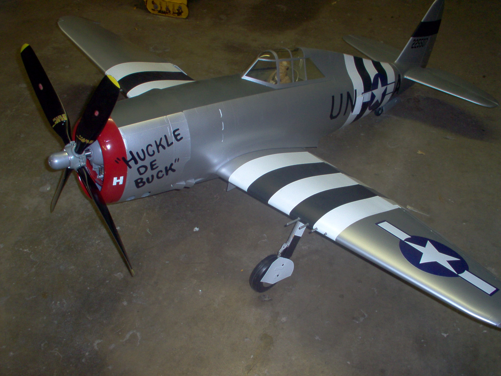 Click image for larger version  Name:Airplanes 139.jpg Views:893 Size:484.4 KB ID:1949850