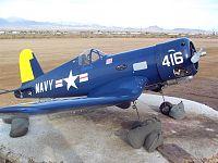 Click image for larger version  Name:Corsair e.JPG Views:866 Size:75.4 KB ID:1950145