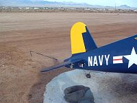 Click image for larger version  Name:Corsair f.JPG Views:912 Size:72.3 KB ID:1950146