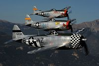 Click image for larger version  Name:3p-47s.jpg Views:2468 Size:133.1 KB ID:1950183