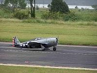 Click image for larger version  Name:bonnie takeoff @ waco.jpg Views:1239 Size:42.7 KB ID:1950257