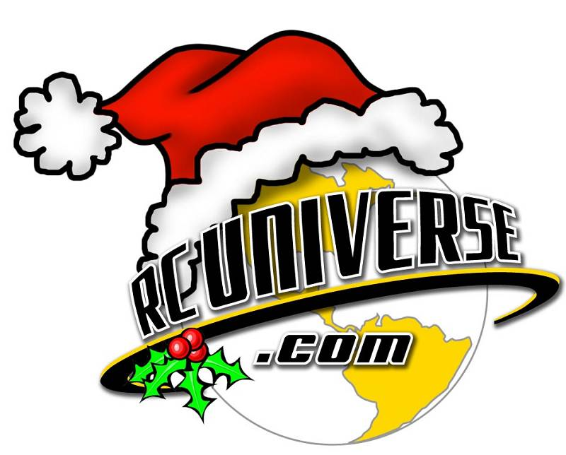 Click image for larger version  Name:RCU-christmas.jpg Views:16 Size:55.3 KB ID:1950769