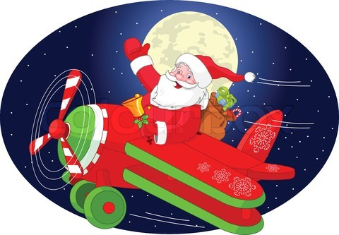 Click image for larger version  Name:2934318-908988-cartoon-illustration-of-santa-claus-is-flying-in-an-airplane-through-the-night-sk.jpg Views:33 Size:44.6 KB ID:1950841