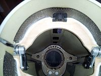 Click image for larger version  Name:bulkhead glue.jpg Views:914 Size:2.83 MB ID:1950896