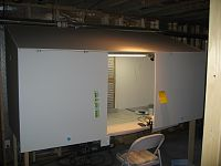 Click image for larger version  Name:Spray Booth Front 1.jpg Views:217 Size:358.7 KB ID:1951262
