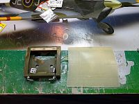 Click image for larger version  Name:P-40 Access Panel and Cover.jpg Views:218 Size:436.5 KB ID:1951360