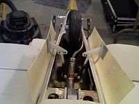 Click image for larger version  Name:P-40 Close Up Tail Wheel Doors 2.jpg Views:213 Size:255.6 KB ID:1951362