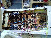 Click image for larger version  Name:P-40 Electrical and Servo Update.jpg Views:228 Size:460.4 KB ID:1951367