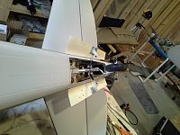Click image for larger version  Name:P-40 Tail Wheel Doors 2.jpg Views:214 Size:363.8 KB ID:1951369