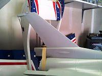 Click image for larger version  Name:fin base spar.jpg Views:842 Size:924.0 KB ID:1951435