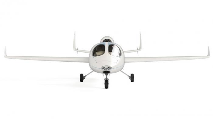 Click image for larger version  Name:Flaris Jet-2.jpg Views:178 Size:10.3 KB ID:1951970
