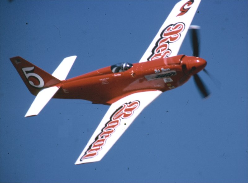 Click image for larger version  Name:RedBaron03-74.jpg Views:168 Size:48.5 KB ID:1953543