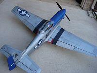 Click image for larger version  Name:P51 finished.JPG Views:230 Size:2.64 MB ID:1953564