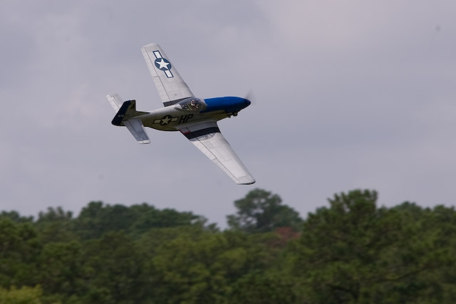 Click image for larger version  Name:P51 fly-by.JPG Views:137 Size:79.3 KB ID:1953565