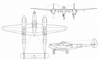 Click image for larger version  Name:425px-Lockheed_P-38_Lightning_3-view_svg.png Views:10646 Size:21.0 KB ID:1954490