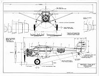 Click image for larger version  Name:Plate 2.jpg Views:74 Size:589.0 KB ID:1955360