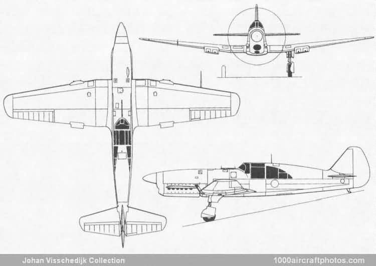 Click image for larger version  Name:Caudron%20C_714%20Cyclone_3-view.jpg Views:73 Size:24.9 KB ID:1955554