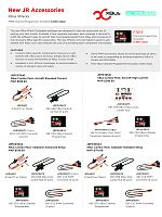Click image for larger version  Name:photo4.jpg Views:1164 Size:569.7 KB ID:1956202
