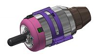 P200-SX-Assembly.jpg