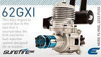 Click image for larger version  Name:a-62gxi.jpg Views:359 Size:63.9 KB ID:1956830