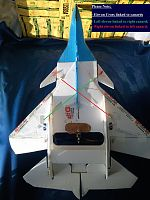 Click image for larger version  Name:SU 37 n5.jpg Views:161 Size:1.04 MB ID:1958764