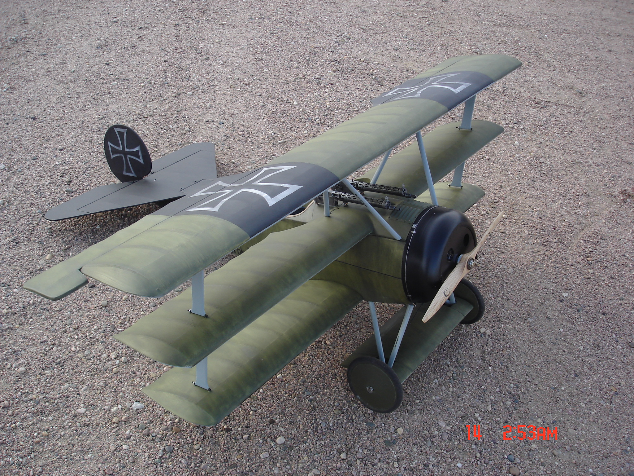 Click image for larger version  Name:Fokker maiden 003.JPG Views:288 Size:1.43 MB ID:1958931