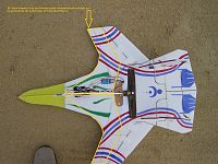 Click image for larger version  Name:SU 47 V2 JB KF airfoil.jpg Views:138 Size:801.3 KB ID:1959027