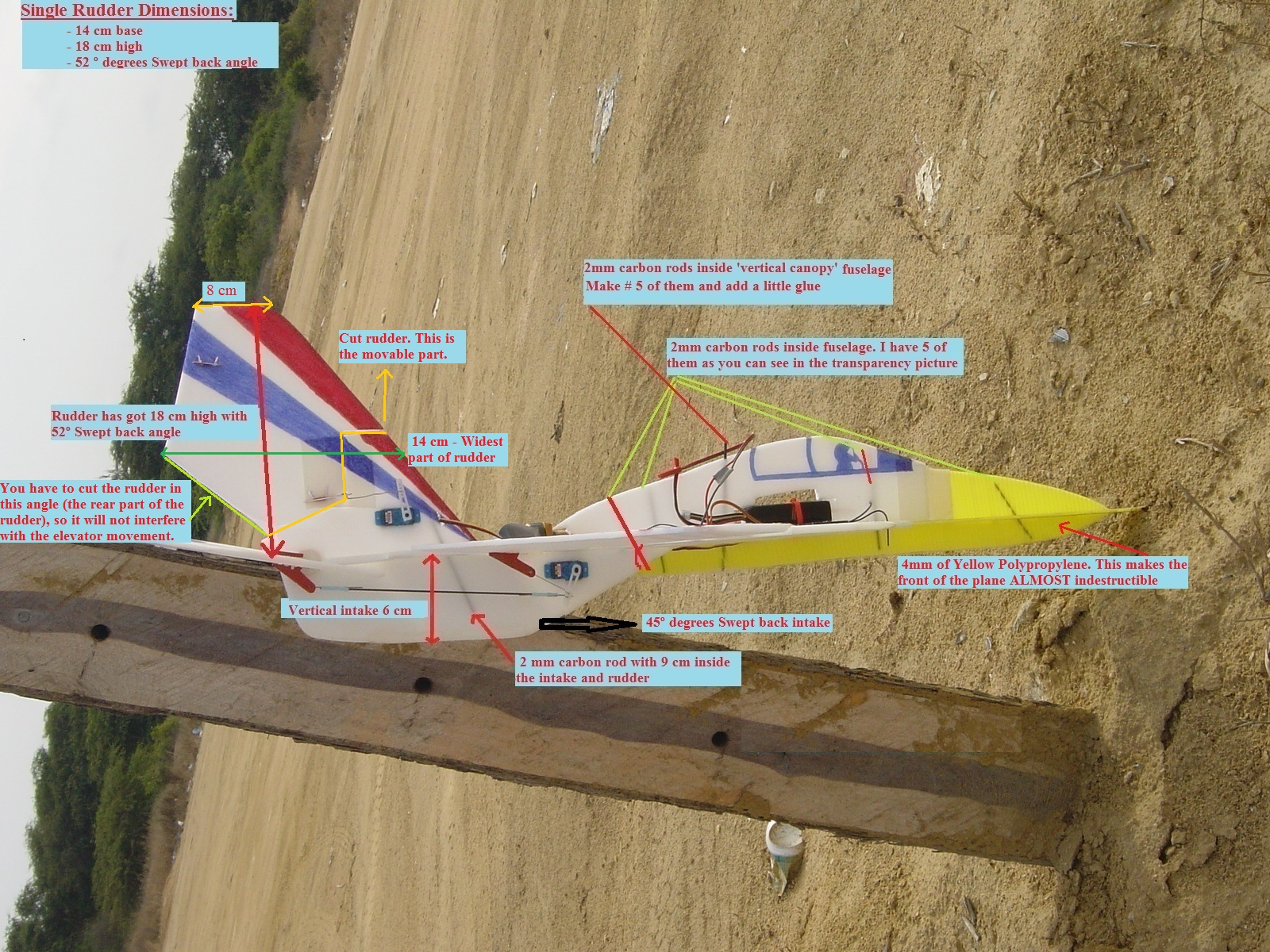 Click image for larger version  Name:SU 47 V2 JB Side View.jpg Views:52 Size:800.3 KB ID:1959028